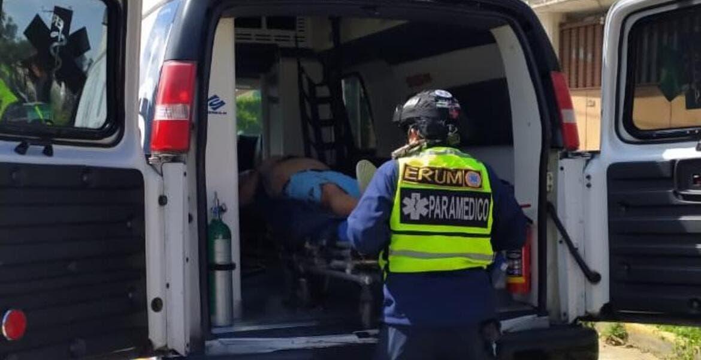 Activa SSP Cuernavaca operativo por ataque a Juan Jaramillo Frikas; le dispararon en 10 ocasiones