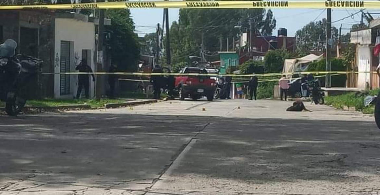 Intervienen autoridades federales y de Morelos para esclarecer asesinato de Juan Jaramillo Frikas