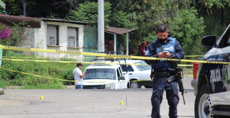 Llama Ayuntamiento de Cuernavaca esclarecer crimen de Juan Jaramillo Frikas