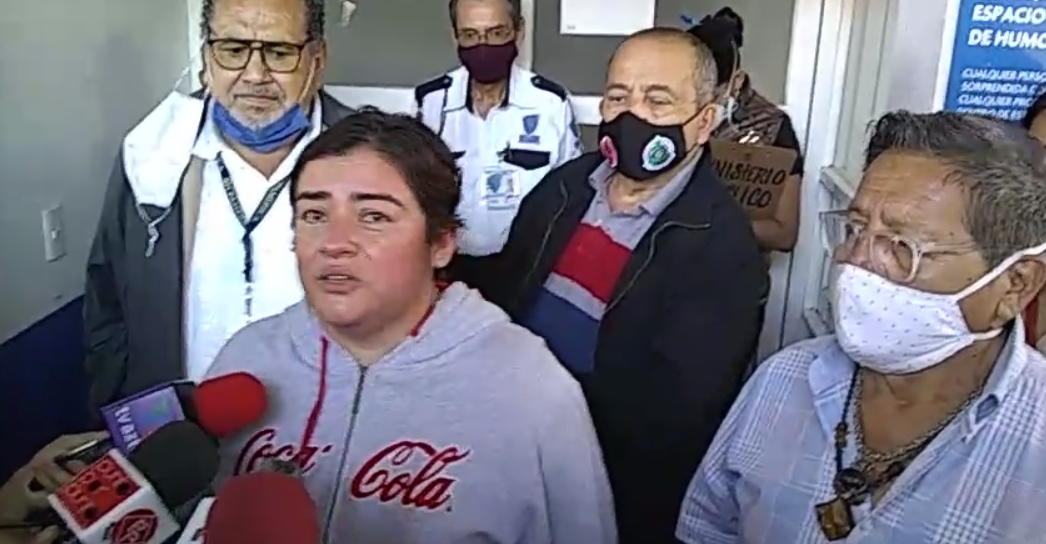 Confirman muerte de Juan Jaramillo Frikas, tras ser baleado en Cuernavaca