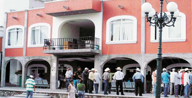 Juicios. Municipios morelenses han enfrentado procesos judiciales por deudas heredadas de otras administraciones.