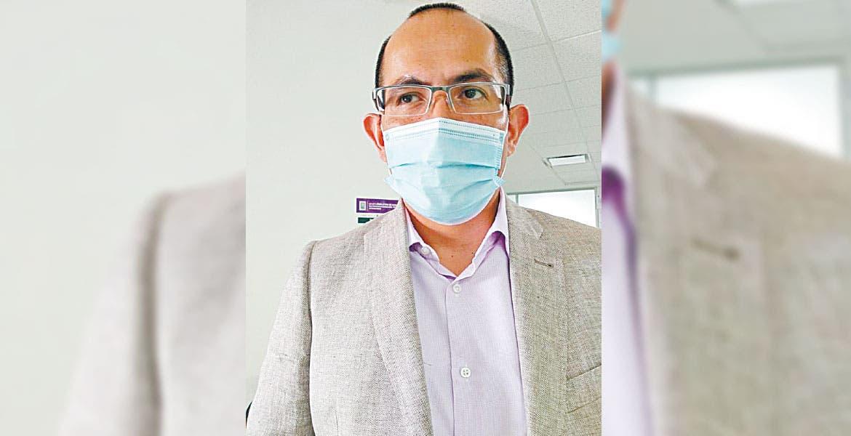 Justifica CDHMor restricciones ante COVID-19 en Morelos