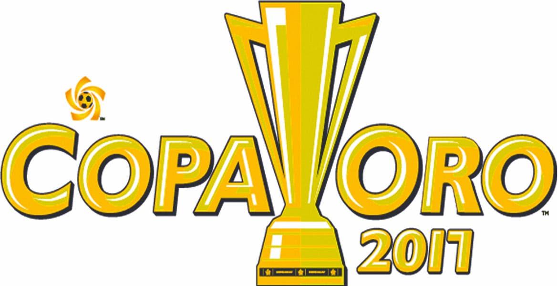 Golea Canadá a Guyana Francesa en arranque de la Copa Oro