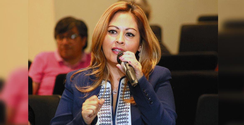 EPN hace un llamado a la paz y armonía