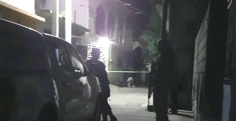 Muere un niño en balacera en Miacatlán; también matan a su padre