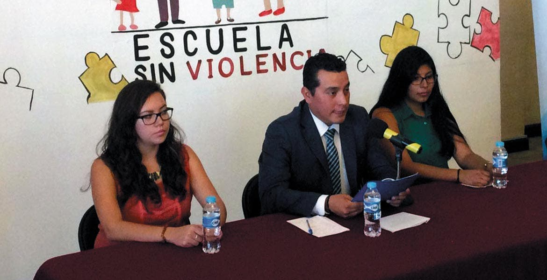 Foto: Marcela García / Diario de Morelos
