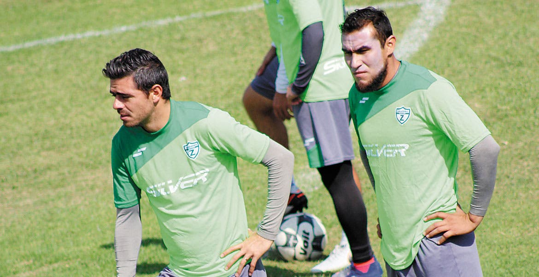 Monarcas ganó primer juego en Copa MX