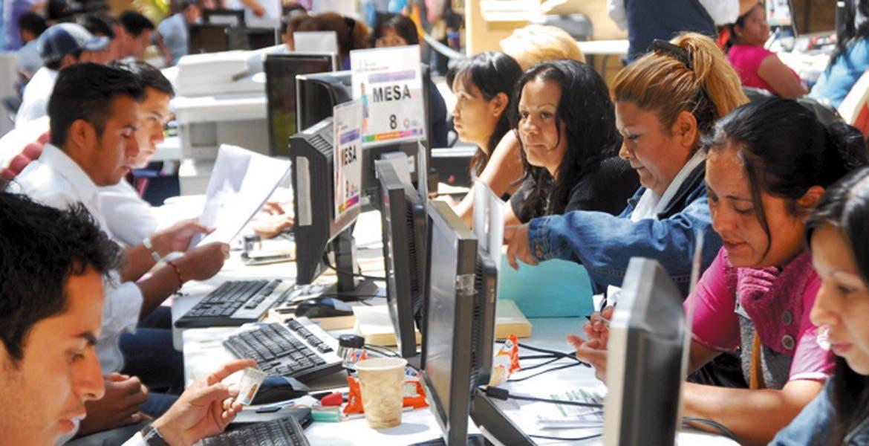 Beneficios. Los programas Orgullo Morelos y Fondo Morelos, son una plataforma que impulsa el desarrollo y el crecimiento de los empresarios morelenses.