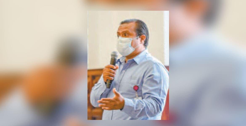 Registran en Morelos 14 mil casos asintomáticos