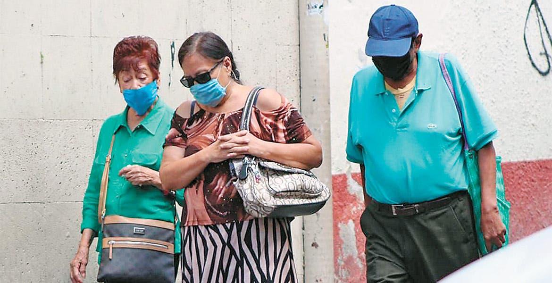 Advierten sanciones contra ayuntamientos de Morelos que no acaten resolución de la SCJN