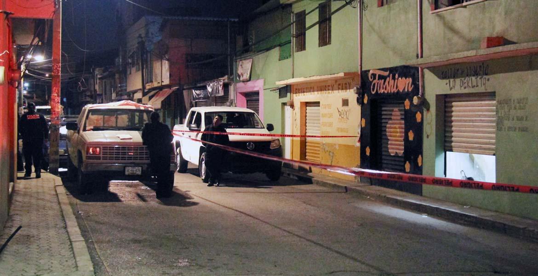 Homicidio. Don Agustín como era conocido, fue asesinado de una estocada en el cuello con un desarmador, presuntamente durante un robo a su negocio en Tejalpa.