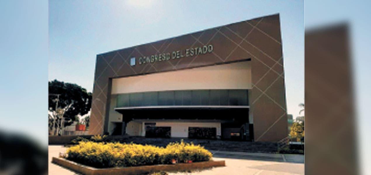 Municipios de Morelos tienen hasta el 31 para dar cuentas públicas