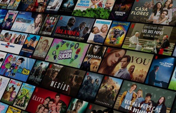 Netflix , UBER y Spotify subirán de precio y esto es lo que tendrás que pagar