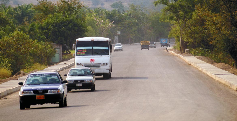 Beneficios. La obra traerá desarrollo para Cuernavaca, Jiutepec y Emiliano Zapata