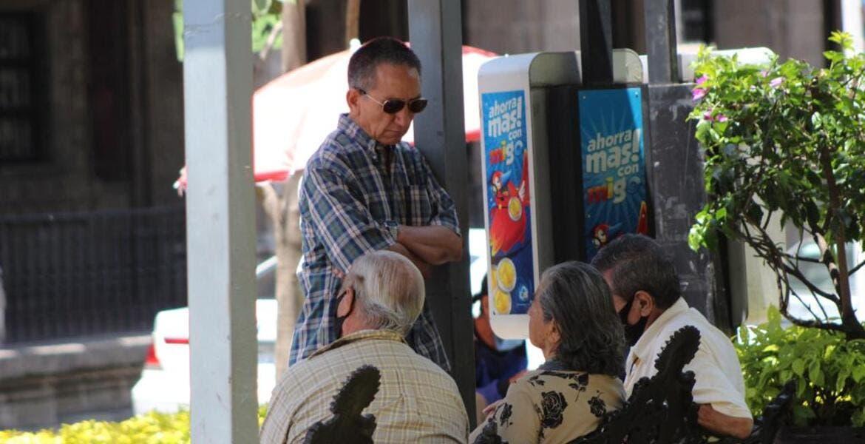 Alerta: pronostican oleada de casos de COVID-19 para Morelos en septiembre
