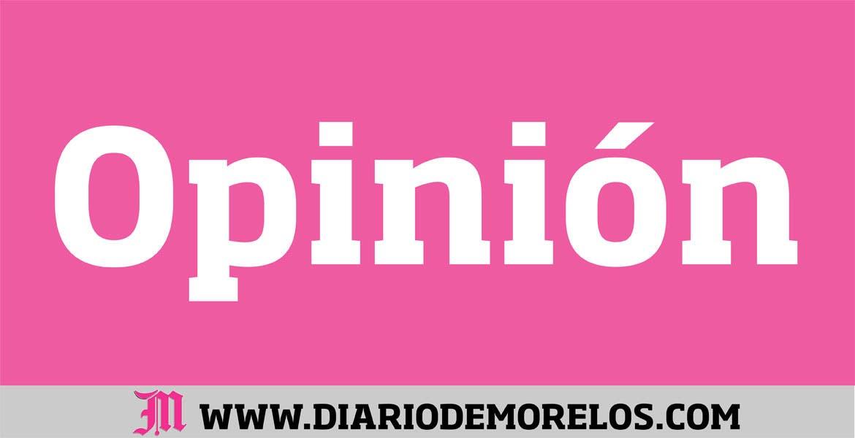 Del cronista: Más sobre el kiosco de Cuernavaca - Diario de Morelos