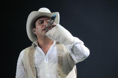 Raúl Flores, un hombre discreto del calibre de