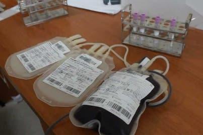 Hospital General de Temixco alista campaña de donación de sangre
