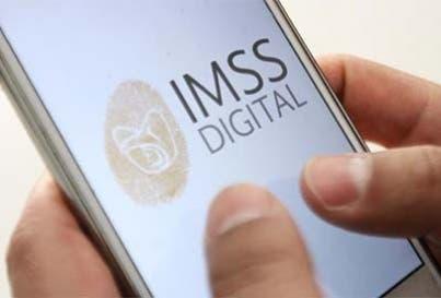 Nuevo hospital del IMSS estará al sur de la ciudad de Puebla