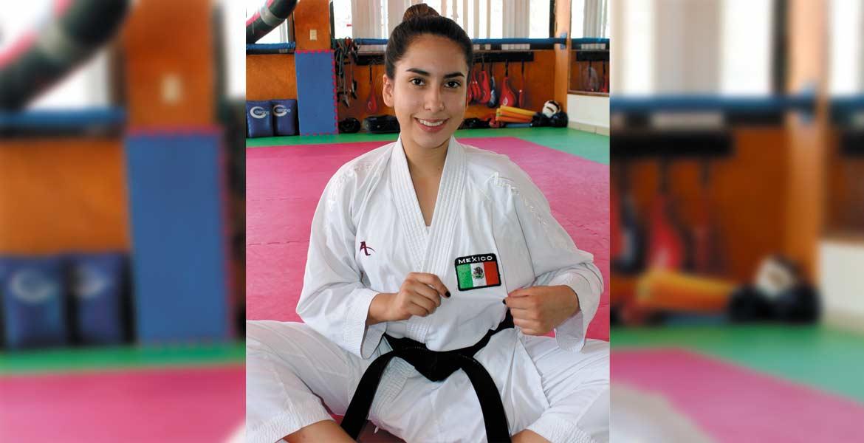 Pamela Mariel Campos Desciderio