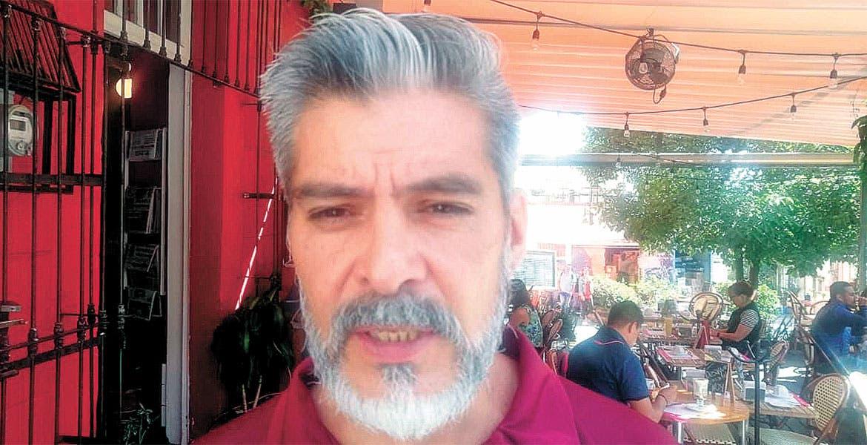 Preparan Festival Paralímpico en Cuernavaca - Diario de Morelos