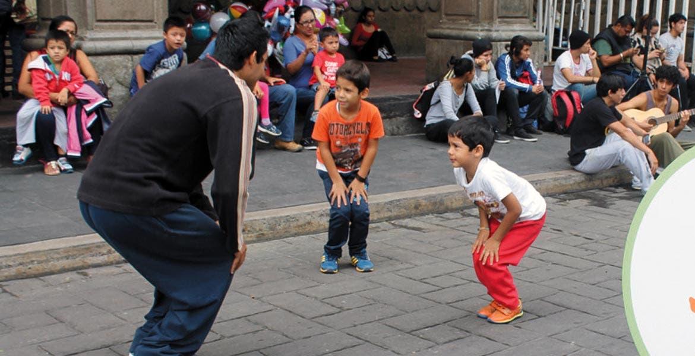 Derechos. Se ajusta normatividad para proteger derechos de la infancia.