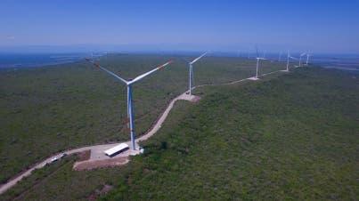Italiana Enel invertirá 700 mdd en México