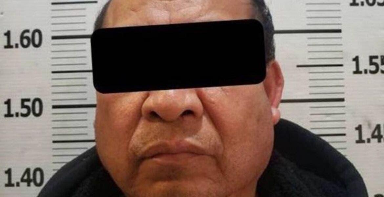Pastor cristiano abusaba de una niña en su auto en Tijuana; ya fue detenido