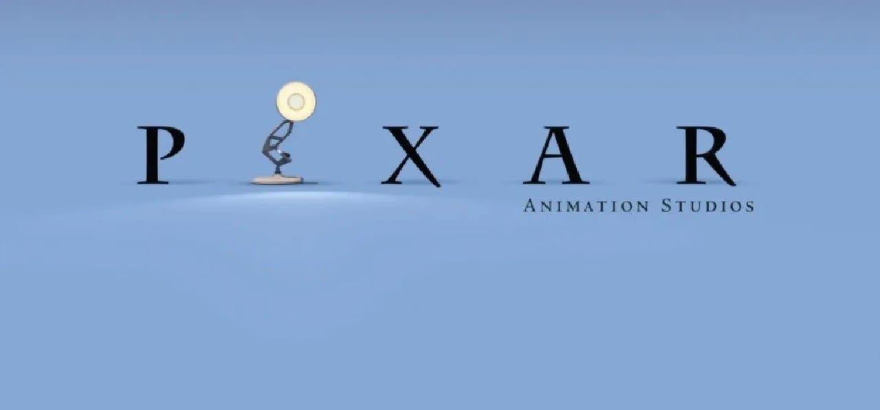 Pixar ofrece cursos gratuitos para los interesados en la animación