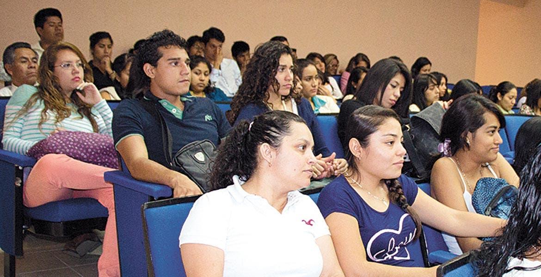 Instaura Municipio Día para la Prevención del Suicidio