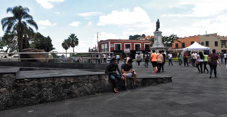 Este verano en Morelos, dejan mucho tiempo libre para los niños, jóvenes y cualquier persona que se encuentre de vacaciones.