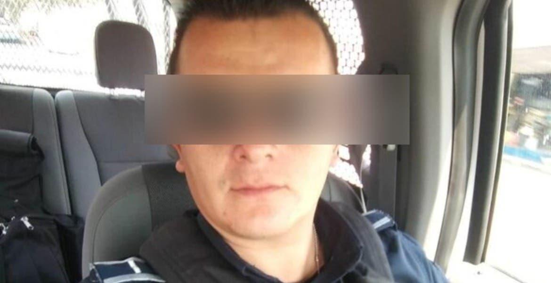 Asesinan de 4 balazos a un policía en Yautepec