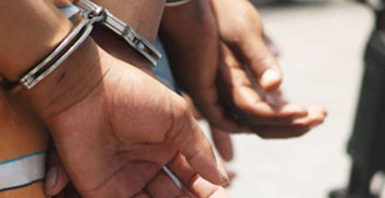 Imputan homicidio culposo a 2 policías de Xoxocotla