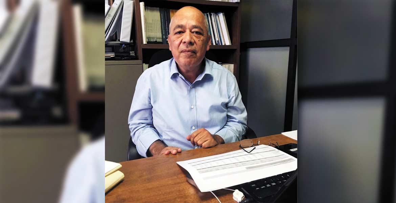 Preinscripciones. El subdirector de Programación del IEBEM, Andrés Espinoza, aseguró que los papás tienen hasta el 28 de marzo para preinscribir en los planteles.
