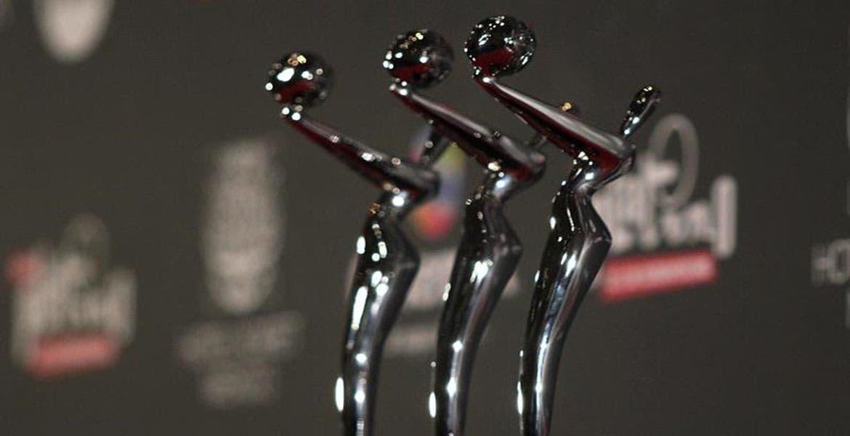 Los VIII Premios Platino se celebrarán en octubre de forma presencial