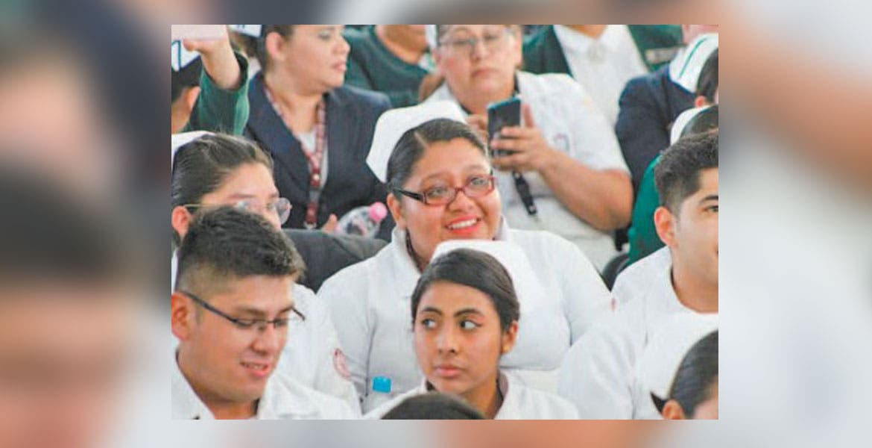 Penaliza Congreso local agresiones a personal de salud