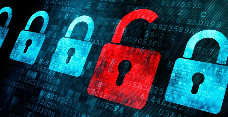 La Ley Federal de Protección de Datos Personales castiga a quien vulnere las bases de datos, o a quien obtenga datos personales mediante engaño