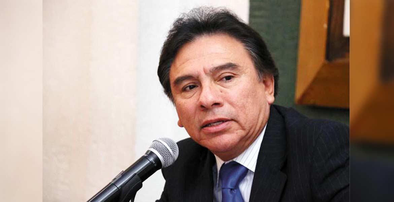 Jorge Arturo Olivares