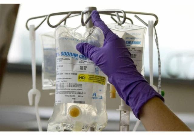 Niño muere por quimioterapia sin diagnóstico de cáncer