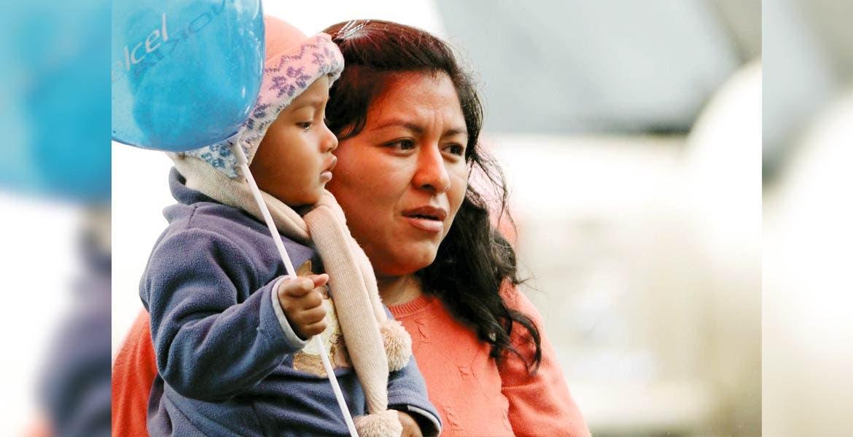 Reformas. Las modificaciones al Código Procesal Familiar permitirán que los menores tengan mayores derechos, así como también sus madres.