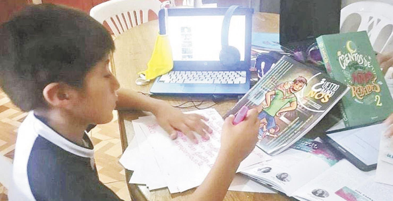 Capacitarán a Docentes para Mejor Aprovechamiento de Redes Sociales en Morelos