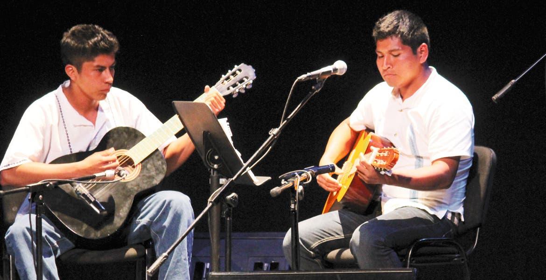 jFusiones. Es la segunda ocasión que en Morelos se conmemora el Día, de acuerdo con la Secretaría de Cultura.