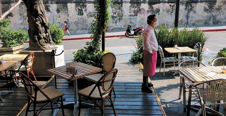 Conviene a restauranteros de Morelos el inicio del proceso electoral
