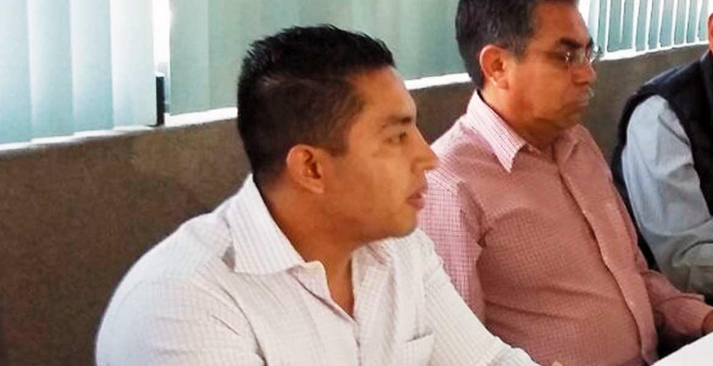 250 carpetas de investigación a la semana están atendiendo los agentes del Ministerio Público en Yautepec.