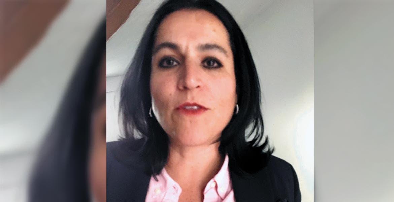 Ha funcionado tan bien que estamos proyectando ponerlo en marcha en Cuautla y tal vez en Jojutla.- Mónica Durón, directora del DIF