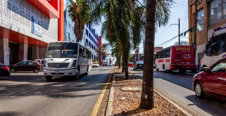 Atención: exigirán en Morelos exámenes toxicológicos a ruteros y taxistas