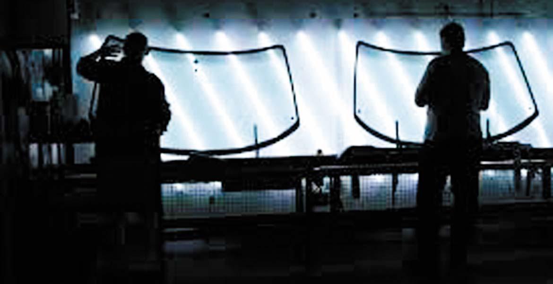 Capital. La marca francesa de elaboración de parabrisas y vidrios amplió su planta en el municipio de Cuautla.