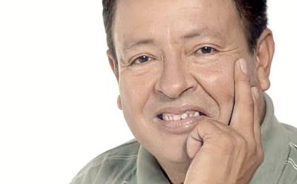 El comediante Sammy Pérez murió por complicaciones del COVID-19