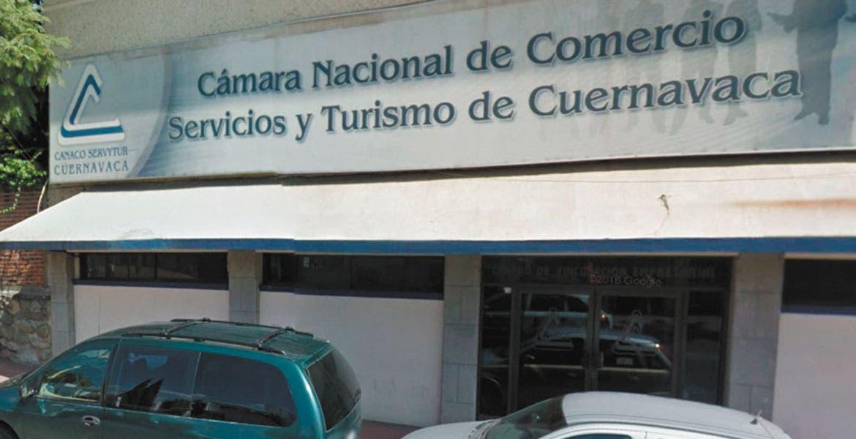Pone Sat En Marcha Centros De Atención Diario De Morelos