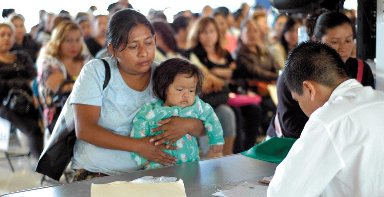 Proyectos. En próxima ceremonia, el Gobernador Graco Ramírez entregará el capital semilla para mujeres productivas.